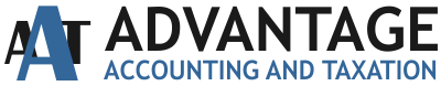 Advantage Accounting and Taxation